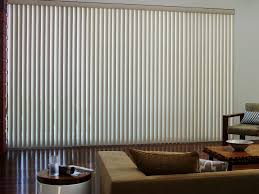 home depot arched window blinds u2013 awesome house arched window blinds
