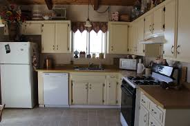 Kitchen Cabinets South Africa by Amazing Cheap Kitchen Cabinets Mikeharrington With Cheap Kitchen