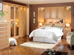 Luxury Classic Bedroom Designs 1000 Ideas About Small Bedroom Designs On Pinterest Small Luxury
