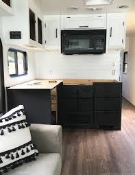 How To Put Backsplash In Kitchen Wood Planked Kitchen Backsplash Mountainmodernlife Com