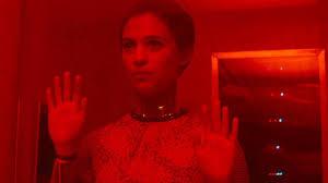 lavender vroman movie reviews pop culture commentary fangirl