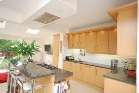 kitchen design 20 best models modern galley kitchen design