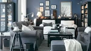 Living Room Ikea Living Room Sets On Living Room Inside Furniture - Living room set ikea