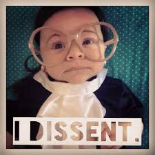 please rise for this baby boy u0027s ruth bader ginsburg halloween