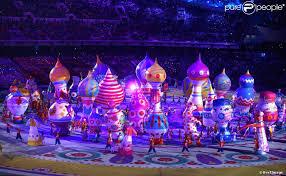 Jeux olympiques d'hiver 2014 à Sochi  ! Images?q=tbn:ANd9GcQCIWuYSTMtlsb_7BI9KKsonbV2ynunS2UXvUCeW__3drWc5TxK6bm4XYu5
