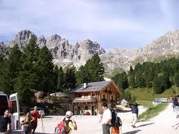 %name Giro dItalia 2011, il percorso. Tappone da Conegliano a Gardeccia in Val di Fassa
