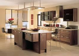 Small Kitchen Design Ideas 2012 100 Designer Kitchens 2012 A View Of Designer Nicole Hough