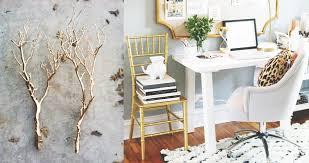 Home Decor Liquidators Hazelwood Mo by Gold Home Decor Home Design Ideas