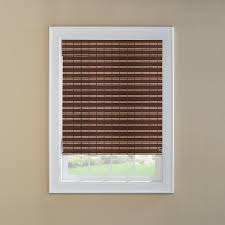 ready made window blinds shop window shades at lowes com