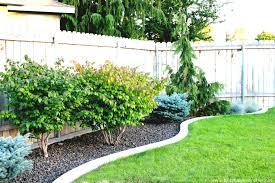 neoteric design backyard landscaping ideas tsrieb com