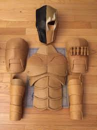 deathstroke halloween costumes deathstroke cosplay google search deathstroke pinterest