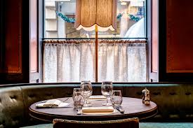 restaurant image gallery the ivy market grill covent garden