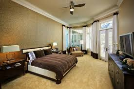 Small Master Bedroom Ideas Master Bedroom Master Bedroom Wallpaper Ideas Room Furnitures