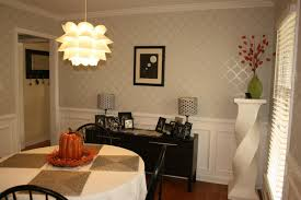 dining room color ideas provisionsdining com