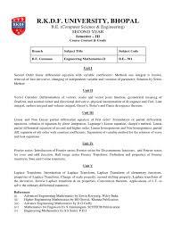 100 solution manual theory of computation john c elementary