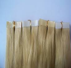 Itip Hair Extensions Wholesale by Skin Weft Hair Extensions Best Wholesale Hair Weave Distributor