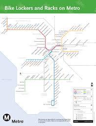 Grand Park Los Angeles Map by La Metro Home Maps U0026 Timetables