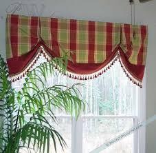 643 best window treatments cornices valances draperies diy