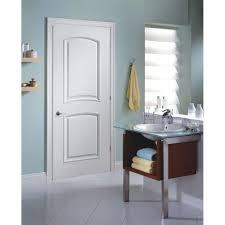 Bathroom Vanity Door Replacement by Ideas Masonite Door Parts Masonite Door Reviews Masonite