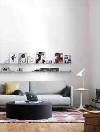 Best New Arrivals Images On Pinterest Art Director - Design within reach sofas
