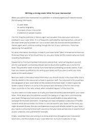 How To Write Cover Letter For Resume  cover letter templates of