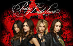 Fonds d��cran PRETTY LITTLE LIARS : tous les wallpapers Pretty.