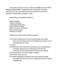sample essay  th grade