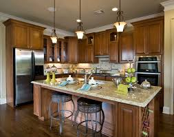 Best Home Designs by Category Kitchen Beauty Home Design