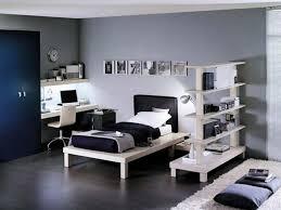 Ashley White Bedroom Furniture Ashley Furniture Kids Bedroom Sets Open Book Shelf Beneath