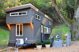 Tiny House Cottage Tiny Houses Are Alluring But How Safe Are They Tiny Houses