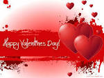 Valentine day Week List 2015 |Rose Day Propose Day Hug Day Kiss.