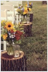 best 25 outdoor weddings ideas on pinterest outdoor rustic