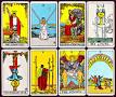 Tarot_card.jpg