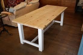 Kitchen Table  Agile Wooden Kitchen Table Wooden Kitchen Table - Farmhouse kitchen tables