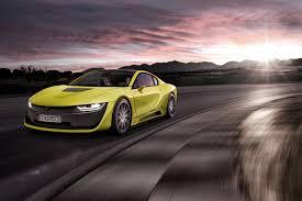 rinspeed rinspeed σtos concept car carrrs auto portal
