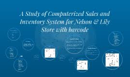 Presentation  Hit mebel com This Sales and Inventory System is developed using Visual Basic  NET Compatibility   Visual Studio      and Visual Studio       and using MS Access