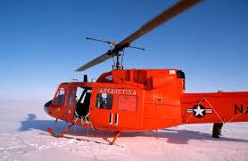 Auto Body Job Description Air Force Job Description 2a7x1 Aircraft Metals Tech