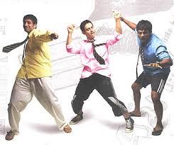 ideas about Watch   Idiots Online on Pinterest Bollywood Hub