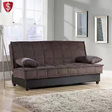 patio furniture futon sofa outdoor lounger bed love seat comfort