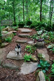 best 25 natural landscaping ideas on pinterest outdoor steps