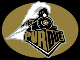 ideas about Purdue Logo on Pinterest   Purdue University     Pinterest Purdue University  West Lafayette  Indiana   BOILER UP