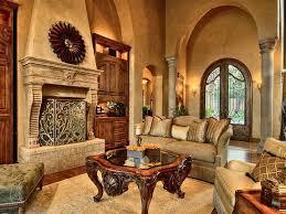Cynthia Rowley Home Decor by Touches Of Tuscan Home Decor Cafemomonh Home Design Magazine