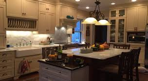 used kitchen cabinet project awesome kitchen cabinets albany ny