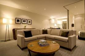 affordable apartment design ideasfor top living room ideas