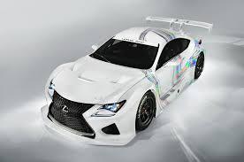 new lexus sports car 2014 price 2015 lexus rc350 f sport rc f race car debut in geneva automobile