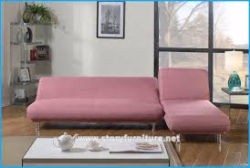 Pink Sofa Bed by Wholesale Sofa Fabric Leather Corner Online Buy Best Sofa Fabric