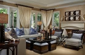 100 beautiful home interiors 850 sq ft beautiful kerala