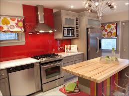 Popular Kitchen Cabinet Styles Kitchen Grey Kitchen Cabinets Pictures Popular Kitchen Paint