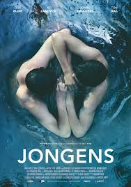 Jongens (Boys) (TV)