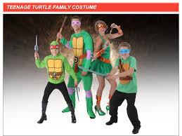 Halloween Ninja Turtle Costume Teenage Mutant Ninja Turtles Costumes Halloweencostumes